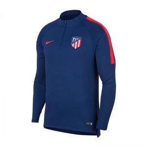 nike-atletico-madrid-squad-drill-top-blau-f456-fanbekleidung-fanausstattung-replica-fankleidung-913999.jpg