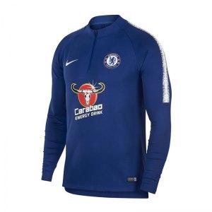 nike-fc-chelsea-london-breathe-squad-drill-top-f496-blues-fanartikel-fanbekleidung-stamford-bridge-914007.jpg
