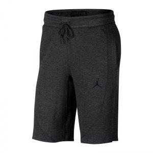 jordan-wings-lite-short-hose-kurz-dunkelgrau-f032-lifestyle-freizeitbekleidung-herren-men-914434.jpg