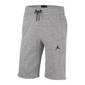jordan-wings-lite-short-hose-kurz-grau-f063-lifestyle-freizeitbekleidung-herren-men-914434.jpg