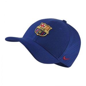 nike-fc-barcelona-aerobill-clc99-cap-blau-f455-kopfbedeckung-muetze-replica-fanshop-916570.jpg