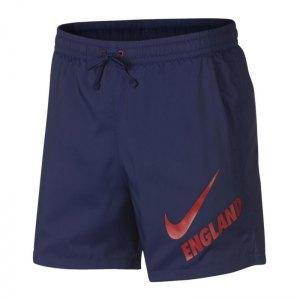 nike-england-woven-flow-short-blau-f421-fanbekleidung-fanshop-replica-918234.jpg