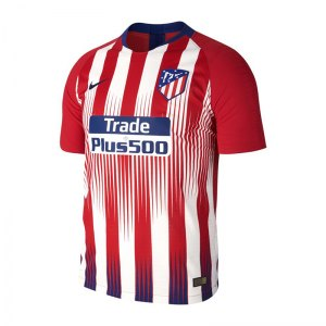nike-atletico-madrid-authentic-trikot-home-2018-2019-f612-fanbekleidung-fanausstattung-replica-fankleidung-918910.jpg