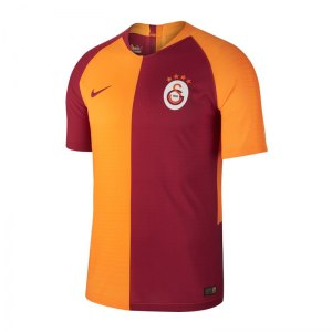 nike-galatasaray-istanbul-authentic-trikot-home-2018-2019-f837-fanbekleidung-fanausstattung-replica-fankleidung-918913.jpg