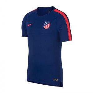 nike-atletico-madrid-breathe-squad-t-shirt-blau-f456-fanbekleidung-fanausstattung-replica-fankleidung-919949.jpg