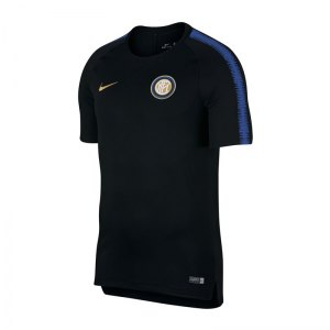 nike-inter-mailand-breathe-squad-t-shirt-f010-fanbekleidung-fanausstattung-replica-fankleidung-919954.jpg