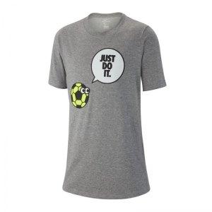 nike-dry-talking-tee-t-shirt-kids-grau-f063-sportbekleidung-oberteil-shortsleeve-kurzarm-923759.jpg