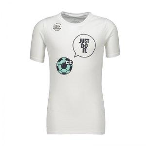 nike-dry-talking-tee-t-shirt-kids-weiss-f100-sport-fussball-oberteil-bekleidung-923759.jpg