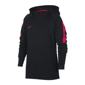 nike-dry-academy-football-hoody-kids-schwarz-f016-kinder-children-sportbekleidung-training-926460.jpg