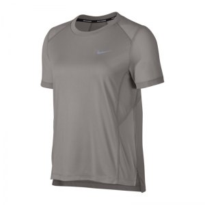 nike-miler-top-t-shirt-running-damen-braun-f215-laufshirt-kurzarm-sportbekleidung-frauen-932499.jpg