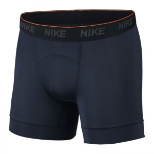 nike-training-brief-boxershort-2er-pack-blau-f451-underwear-unterwaesche-herren-men-aa2960.jpg