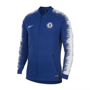nike-fc-chelsea-london-anthem-jacket-jacke-f495-blues-fanartikel-fanbekleidung-stamford-bridge-aa3330.jpg