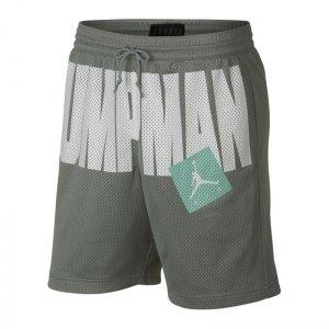 jordan-jumpman-air-mesh-short-gruen-f307-lifestyle-freizeitbekleidung-kurz-hose-men-aa4607.jpg