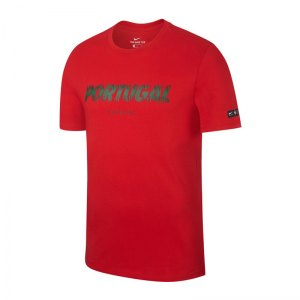 nike-portugal-pride-tee-t-shirt-rot-f687-fanshop-nationalmannschaft-shortsleeve-christiano-ronaldo-aa8931.png
