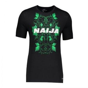 nike-nigeria-squad-tee-t-shirt-schwarz-f010-freizeit-replica-mannschaft-team-bekleidung-ah1035.jpg
