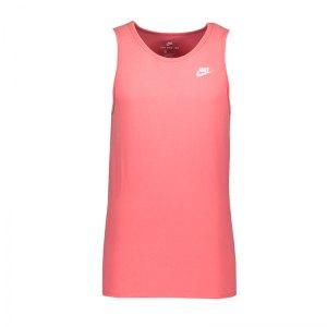 nike-wash-pack-tanktop-pink-f823-lifestyle-freizeit-strasse-bekleidung-ah3930.jpg