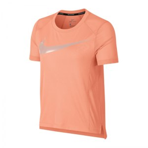 nike-dry-miler-t-shirt-running-damen-orange-f827-kurzarm-laufbekleidung-frauen-woman-ah4851.jpg