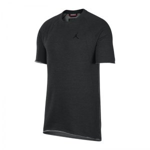 jordan-wings-lite-fleece-crew-t-shirt-grau-f032-men-herren-freizeitbekleidung-lifestyle-ah4874.jpg