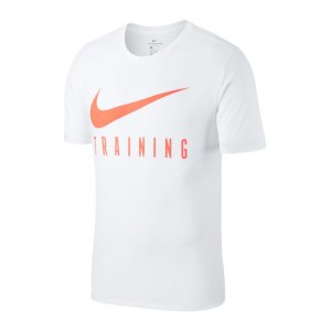 nike-dry-tee-t-shirt-training-weiss-f103-sportbekleidung-kurzarm-men-herren-ah6503.jpg