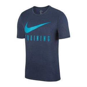 nike-dry-tee-t-shirt-training-blau-f471-sportbekleidung-kurzarm-men-herren-ah6503.jpg