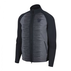 nike-frankreich-tech-knit-jacket-blau-f475-fanbekleidung-fanshop-replica-ah6680.jpg