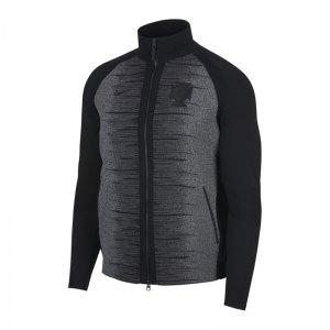 nike-portugal-tech-knit-jacket-jacke-schwarz-f010-replica-fanshop-men-herren-langarm-ah6707.jpg