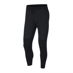 nike-portugal-tech-knit-pant-schwarz-f010-replica-fanshop-men-herren-hose-lang-ah6710.jpg