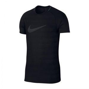 nike-dry-academy-t-shirt-gx2-schwarz-f010-fussballkleidung-trainingsoutfit-sportausruestung-aj4222.jpg