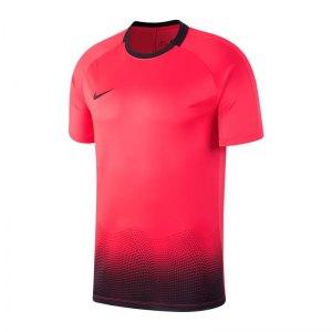 nike-dry-academy-t-shirt-gx-kids-rot-f653-kurzarm-sportbekleidung-trainingsshirt-kinder-aj4225.jpg