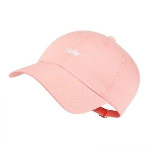 nike-h86-script-cap-damen-pink-f697-lifestyle-kopfbedeckung-kappe-ao8104.jpg