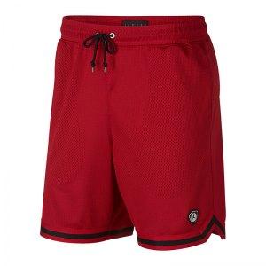 jordan-last-shot-mesh-short-rot-f687-lifestyle-freizeitkleidung-sportmode-streetwear-aq0624.jpg