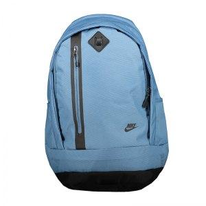 nike-cheyenne-solid-backpack-rucksack-blau-f437-equipment-lifestyle-freizeit-ausstattung-ba5230.jpg