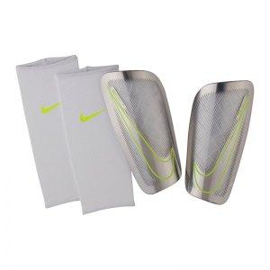 nike-mercurial-lite-schienbeinschoner-weiss-f104-schoner-schuetzer-schutz-match-training-equipment-zubehoer-sp2086.jpg