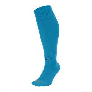 nike-classic-2-cushion-otc-football-socken-f482-stutzen-strumpfstutzen-stutzenstrumpf-socks-sportbekleidung-unisex-sx5728.png