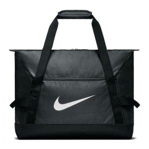 nike-academy-team-duffel-bag-tasche-medium-f010-sportausruestung-stauraum-transportmoeglichkeit-equipment-ba5504.png