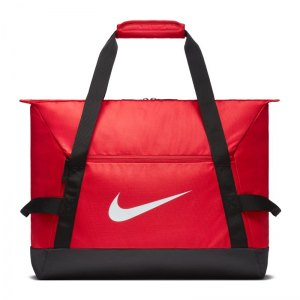 1cd4999298f5a nike-academy-team-duffel-bag-tasche-medium-f657-