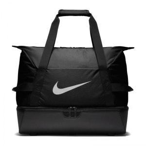 nike-academy-team-hardcase-tasche-large-f010-equipment-sporttasche-fussball-befoerderungsmittel-rucksack-ba5506.jpg