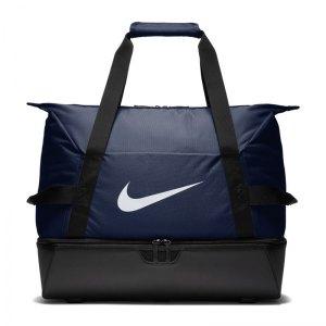 nike-academy-team-hardcase-tasche-large-f410-equipment-sporttasche-fussball-befoerderungsmittel-rucksack-ba5506.png