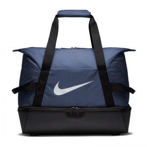 Kinder Fußball Taschen Accessoires | JD Sports