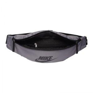 nike-heritage-hip-pack-grau-schwarz-f036-bag-tasche-lifestyle-ba5750.png