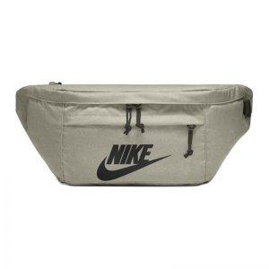 nike-heritage-hip-pack-grau-f072-bag-tasche-lifestyle-ba5750.jpg