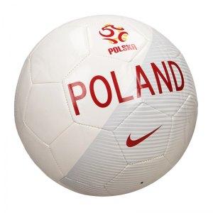nike-supporters-fussball-weiss-f100-spielgeraet-trainingszubehoer-fussballequipment-sc3578.jpg