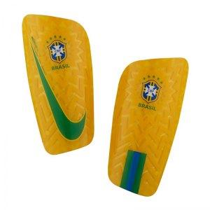 nike-brasilien-schienbeinschoner-gelb-f750-replica-fanartikel-bekleidung-stadion-shop-sp2123.jpg