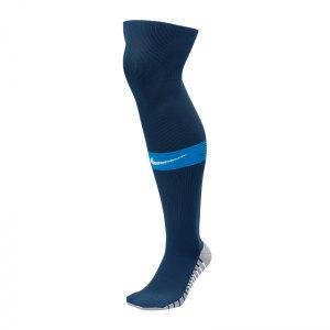 nike-team-matchfit-otc-sockenstutzen-blau-f413-sportbekleidung-stutzenstruempfe-sx6836.jpg