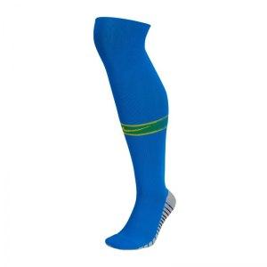 nike-brasilien-stutzen-away-wm-2018-blau-f453-replica-fanartikel-bekleidung-stadion-shop-sx6936.jpg
