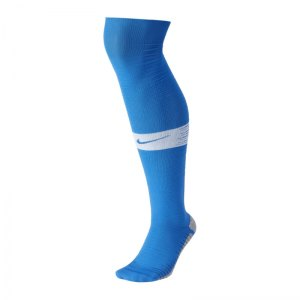 nike-grip-strike-light-stutzen-wc-blau-weiss-f463-stutzenstruempfe-sportbekleidung-sx6938.jpg