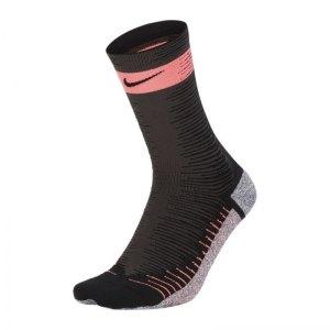 nike-grip-strike-light-crew-socken-wc18-f011-socks-sportbekleidung-struempfe-sx6939.jpg