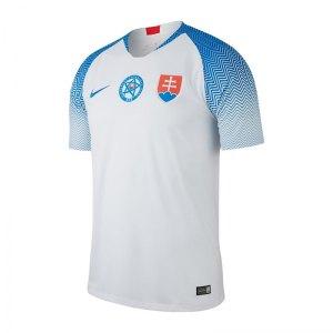 nike-slowakei-trikot-home-kids-2018-weiss-f100-aa7692-replicas-trikots-nationalteams-fanshop-profimannschaft-ausstattung.jpg
