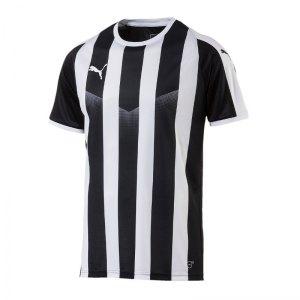 puma-liga-striped-trikot-kurzarm-schwarz-weiss-f03-teamsport-textilien-sport-mannschaft-erwachsene-703424.jpg