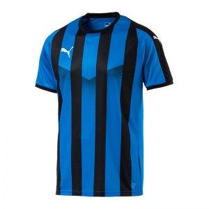 puma-liga-striped-trikot-kurzarm-blau-schwarz-f22-teamsport-textilien-sport-mannschaft-erwachsene-703424.jpg